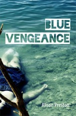 4237 Blue Vengeance_m2.indd