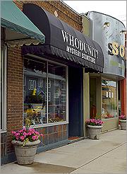 whodunit-storefront