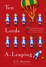 Ten-Lords-a-Leaping-160
